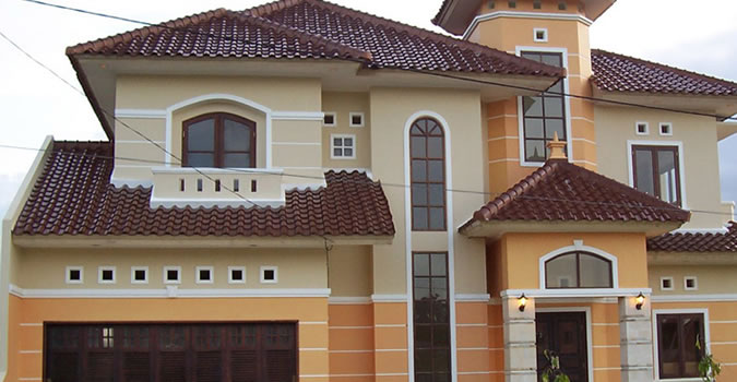 House painting jobs in Staten Island affordable high quality exterior painting in Staten Island