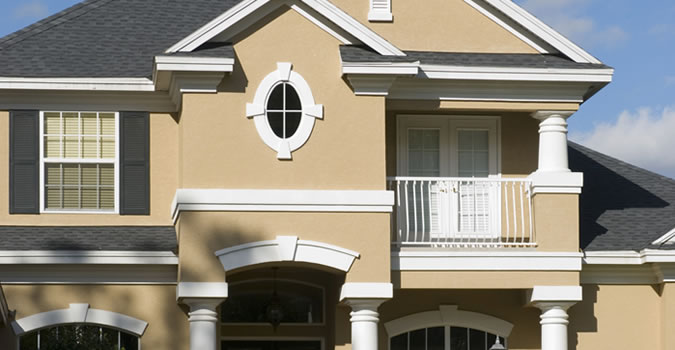 Affordable Painting Services in Staten Island Affordable House painting in Staten Island
