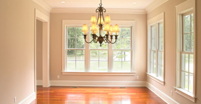 Interior Painting in Staten Island