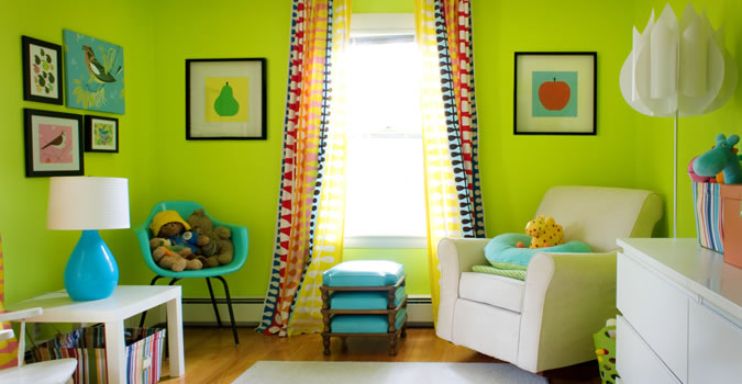 Interior Painting Services Staten Island