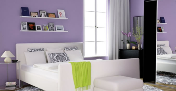 Best Painting Services in Staten Island interior painting