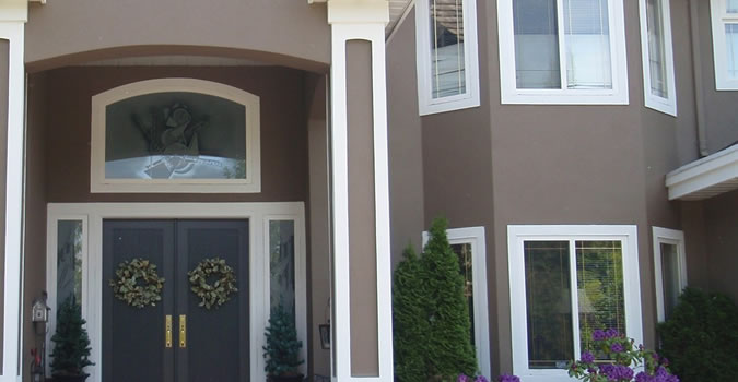 Staten Island Painting Pros Expert Painting